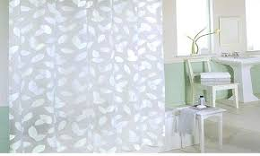 bathroom shower curtain decorating ideas shower curtains bathroom shower curtain decorating ideas bathroom