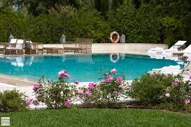 5 tuscany for 5 porsche villa cora florence