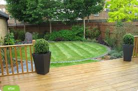 outdoor simple small gardening ideas decorating small garden