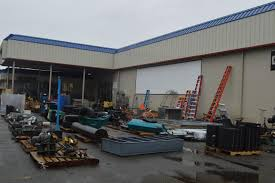 ehlis march month end consignment auction in tacoma washington by