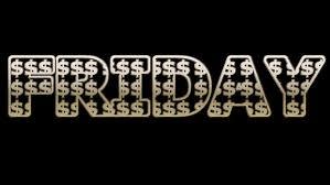 best deals before or after black friday deals 7 tips to get the best black friday deals