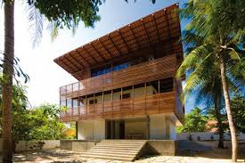 Awesome House Architecture Ideas Tropical Modern Architecture For Your House Design Ideas