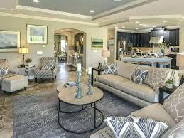 Furniture Groupings Living Room Furniture Groupings Living Room Grand Living Room Furniture Groups