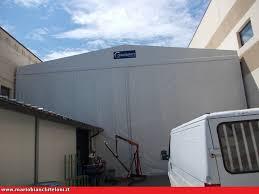capannoni mobili capannoni mobili mario bianchi teloneria
