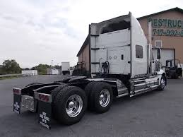 volvo tractors for sale by owner tractors semis for sale