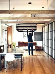 meuble gain de place chambre meuble gain de place chambre meuble gain de place pour votre meuble
