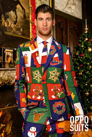 christmas suits quilty pleasure christmas suit 64 95 high quality opposuits