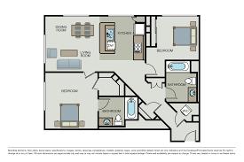 floor plans mb360