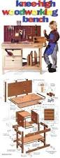 6 Diy Workbench Projects You Can Build In A Weekend Man Made Diy by The 25 Best Kids Workbench Ideas On Pinterest Kids Tool Bench