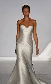 wedding dresses boston priscilla of boston vineyard collection 550 size 6