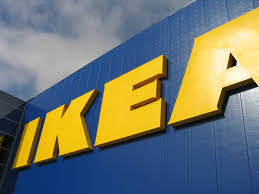 ikea makes first greentech investment the future of business