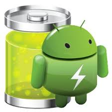 android battery best battery saving app for android device 2015