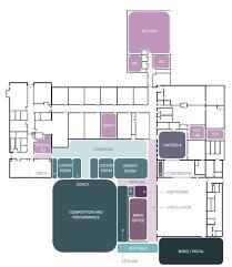 high school floor plans pdf april 3rd bond info central lee community school district