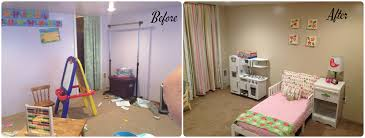 Staging A Childrens Room Anam Baile Spirit Home - My kids room