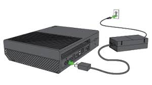 orange light on xbox one power supply xbox one power supply solution reset xbox one power supply