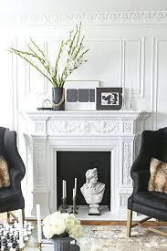 fireplace scenic fireplace mantel designs ideas design ideas