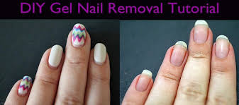 how to remove gel nails header jpg