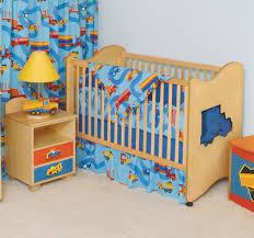 Babi Italia Dresser Cinnamon by Babies R Us Crib Sets Furniture Creative Ideas Of Baby Cribs