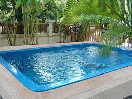 Backyard Pools Prices 49 Best Homemade Inground Pool Images On Pinterest Ground Pools
