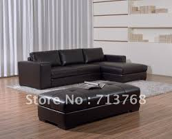 Leather Chair Modern Compare Prices On Leather Furniture Modern Online Shopping Buy