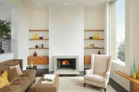 minimalist living room 15 minimalist living room spaces home design lover