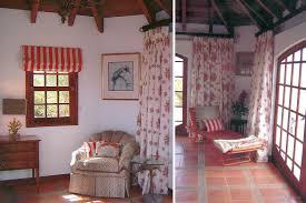 west indies interior design french west indies ii julie warburton design