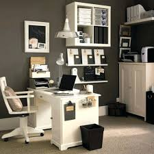 Pine Office Furniture by Desk Pine Computer Desk Corner Unit Home Office Corner Desk