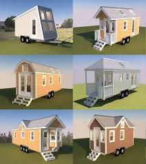 tiny house pictures bc tiny house collective we are advocates for tiny houses
