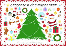 printables tags ornaments toys things to make and
