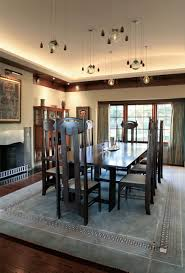 Arts And Crafts Home Interiors 100 Arts And Crafts Style Homes Interior Design View