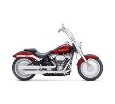 motorcycle custom paint sets harley davidson usa