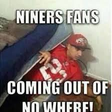 Funny Niner Memes - johnny manziel memes 49ers bandwagon meme juan elway nfl