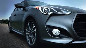nissan veloster 2016 my new car veloster turbo youtube