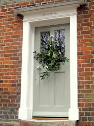Front Door Colors For Brick House by Brick Exterior Color Schemes Google Search Brick Exterior