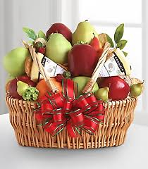 cheese basket fruit cheese basket large funerals cremations