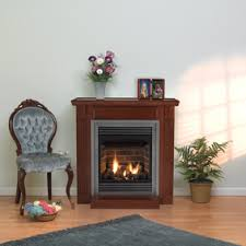Vent Free Propane Fireplaces by Vail 24 26 32 36 U2013 A Full Featured Vent Free Fireplace