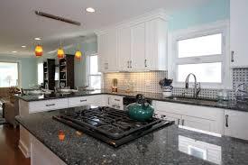 kitchen design large size of kitchen design of kitchen with