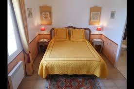 chambre d hote roussillon les passiflores chambre léa chambres d hôte à roussillon