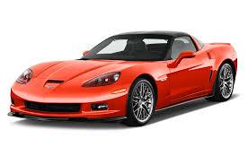 chevy corvette 2007 2012 chevrolet corvette reviews and rating motor trend