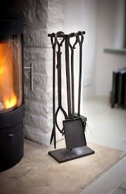 best 25 fireplace tool set ideas on pinterest fireplace tools
