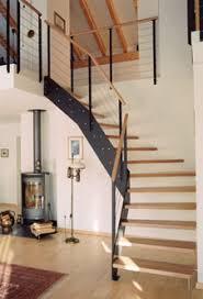 treppe preis dachgeschoss dekor treppe alles bild für ihr haus design ideen