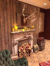 Link Gypsy To Cricut Craft Room - the new cricut explore the idea room
