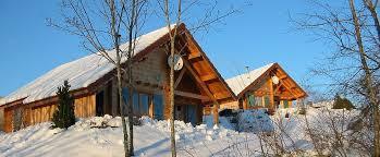 chambre d h es jura chambres et table d hôtes dans le pays des lacs jura