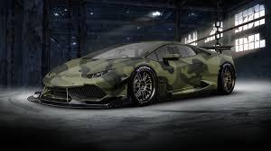 camo lamborghini wallpaper lamborghini huracan army style u203a autemo com u203a automotive design studio