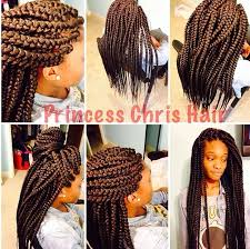 hairstyles for box braids 2015 pictures on big single braids hairstyles cute hairstyles for girls