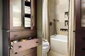 small bathroom design ideas color schemes small bathroom design ideas color schemes timgriffinforcongress
