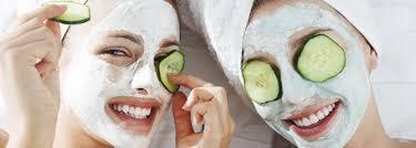 celebrities salon and spa