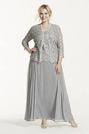 157 best mother of the bride images on pinterest bride dresses