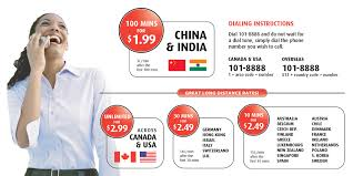 us area code from germany lucky call save on every around distance call canada us