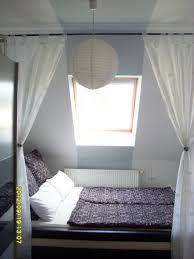 kleine schlafzimmer sehr kleine schlafzimmer gestalten ideen für die